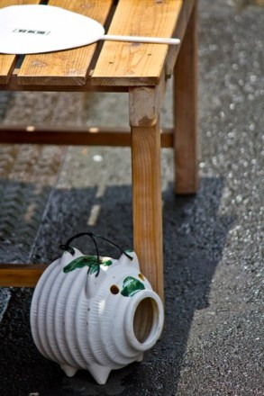 蚊取り線香に害はある?犬、猫、ペットや赤ちゃんに有害なの?