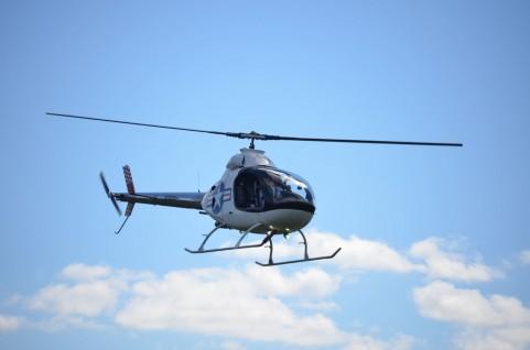 ヘリコプターの事故率は?速度や高度の限界は?飛行原理が不明っていうのは本当?