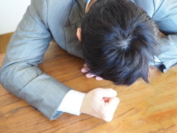 寝落ち通話とはどんな意味?やる相手の心理とは?