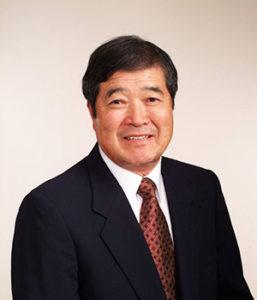 ジュイールハウジング株式会社COO(最高執行責任者)ジュイールハウジング株式会社COO(最高執行責任者)坂下啓登