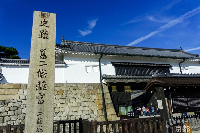 [遊記] 帶阿母就去京都吧-到老夫妻經營的傳統咖啡廳吃早餐-Day4-1