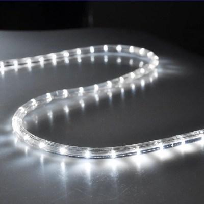 LED-valoletkut
