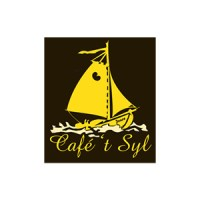 logo-syl