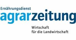 Der-neue-Auftritt-der-agrarzeitung-14246-detailp