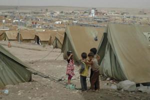 MSF126964-Iraq-2012-MSF-300x199.jpg