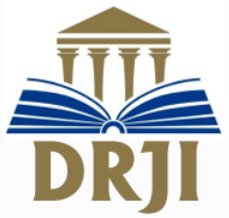 Directory-of-Research-Journals-Indexing1.png