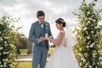 Jean-Baptiste Chauvin, photographe mariage paris-233