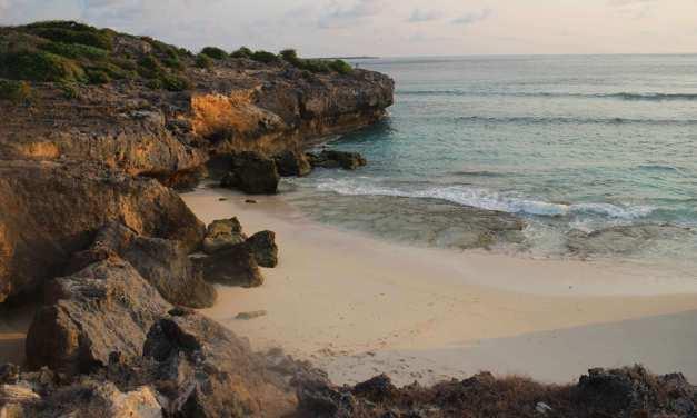 Rote Island Dream: Bo'a Vida Resort