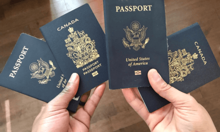 From Brooklyn to Vancouver: Why I Moved Abroad
