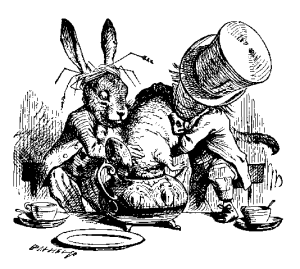 20091206034104!AliceHatterDormouse_par_John_Tenniel_27