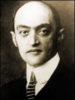 Joseph_Schumpeter_ekonomialaria