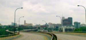 Panorama_of_Akron_Ohio