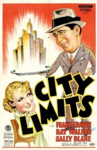 City_Limits_FilmPoster