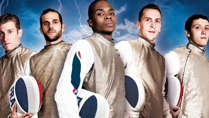 Après 3 médailles d'or, 2 bronze et 1 argent, l'équipe de France s'apprête à relever un nouveau défi©FFE