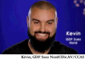 Kévin