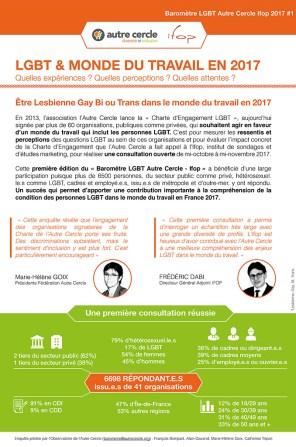Barometre_LGBT_2017_1