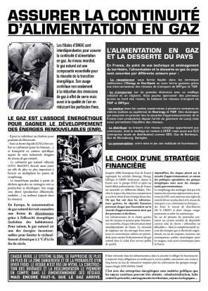 Energie_la_reconquete_Page_02