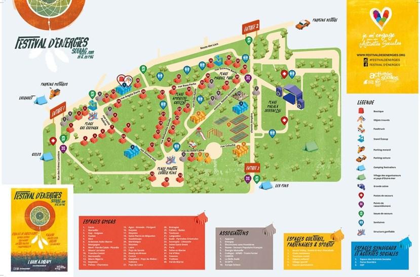 CCAS-Plan-festival