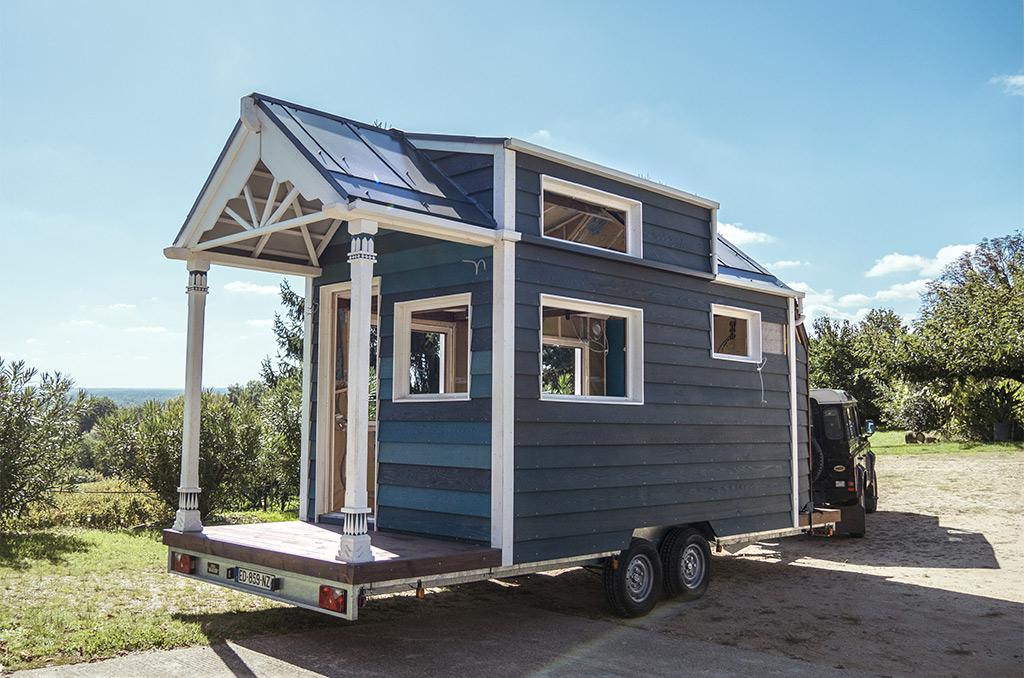 habiter dans une maison de poup e le journal des activit s sociales de l 39 nergie. Black Bedroom Furniture Sets. Home Design Ideas