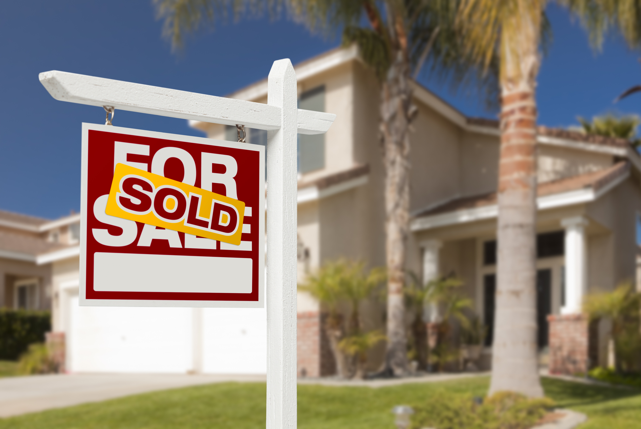romantic listing terms home prices