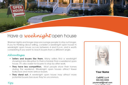 best open house signs » 4K Pictures | 4K Pictures [Full HQ Wallpaper]