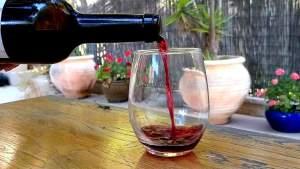 יינות מומלצים