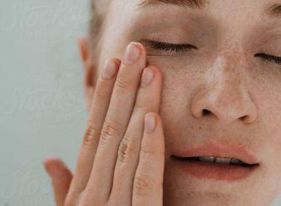 4 Tips Memilih Pelembab Wajah Untuk Kulit Berminyak