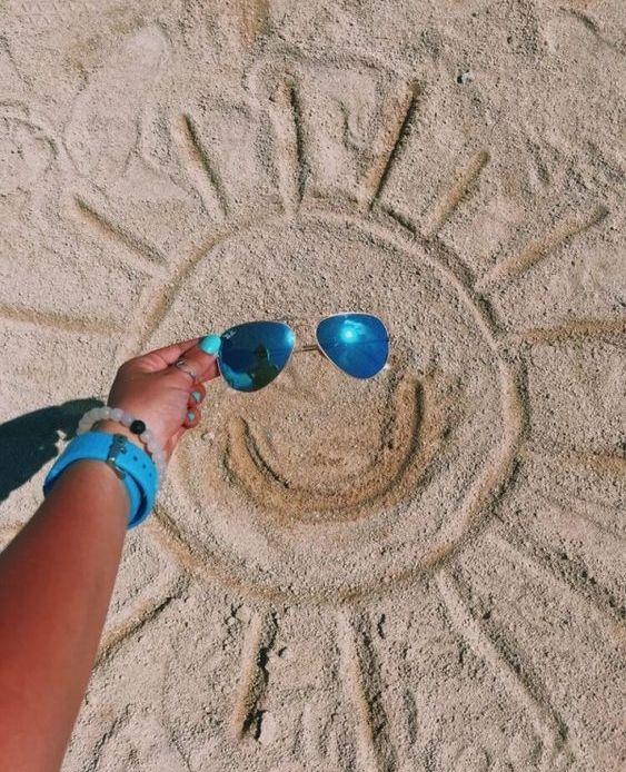 Jenis Sunscreen yang Sesuai Dengan Tipe Kulit