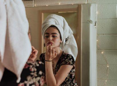 5 Rekomendasi Produk Skincare di bawah 100 Ribu