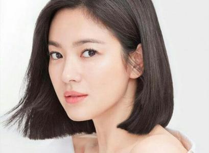 6 Beauty Tips Ala Korea Yang Bisa Kamu Ikuti