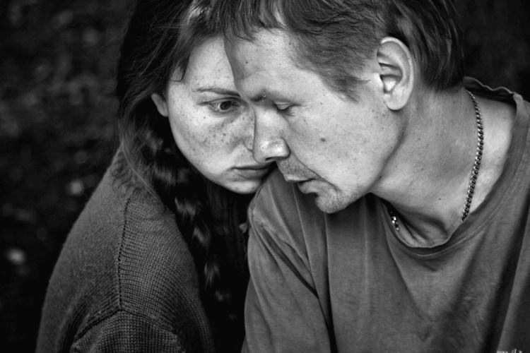 © Александр Климов