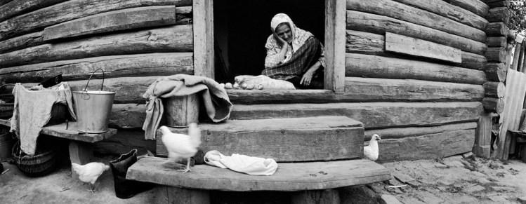 1982 год © Александр Степаненко
