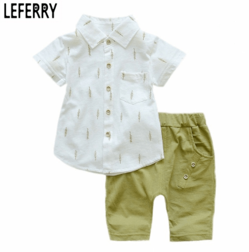 костюм Leferry Official Store