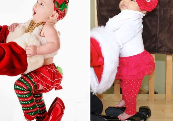 christmas-baby-photoshoot-fails-pinterest-expectations-vs-reality-4-584fc409618f8__605