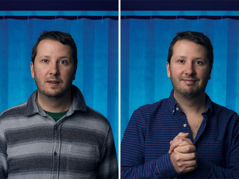 Photographer-captures-men-before-and-after-becoming-a-father-and-the-result-impresses-5ad6ed5c9fb6d__880