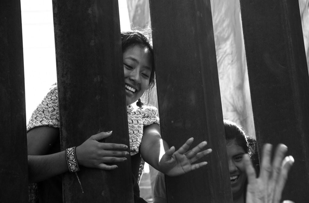 Blog Post – Borders & Beyond – Sheriff Tony Estrada