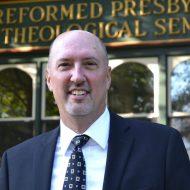 Dr. Barry J. York