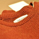 Our Legacy fall/winter 2012.