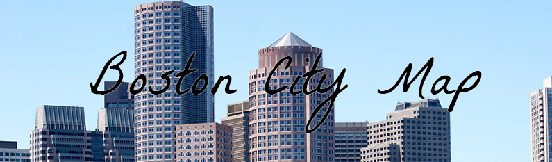 boston-banner