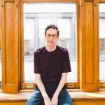 A Conversation with Daniel Dugoff