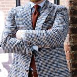 Sartoria Formosa Trunk Show with No Man Walks Alone – Sept. 13-14, NYC