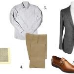 Sunday Styles: Knit 'n Easy