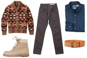 styleforum full synthese outfit grid style guide style grid