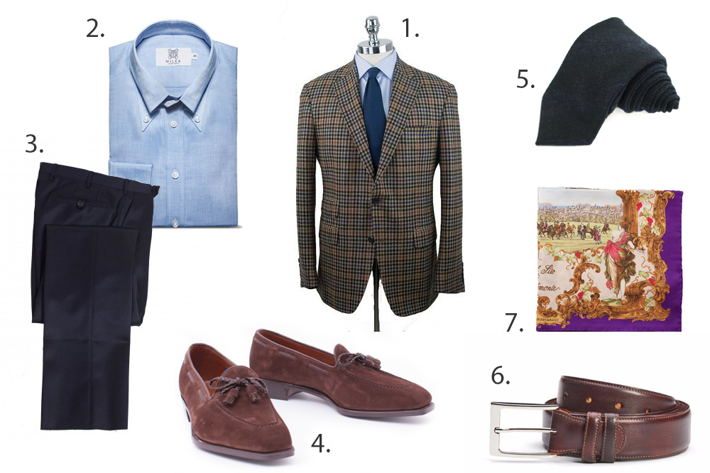 outfit-grid-13