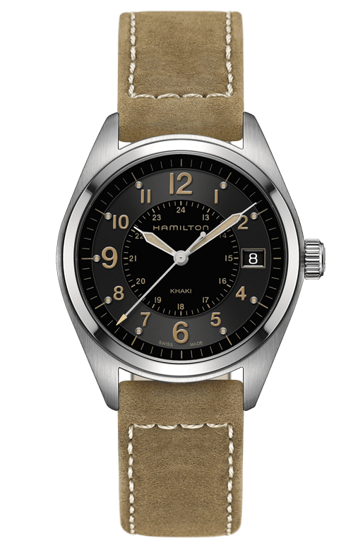 10 best watches for any budget