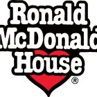 ronald mcdonald house charities holiday charity auctions styleforum