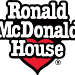 Ronald McDonald House Charity Auctions 2016