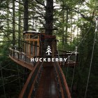 huckberry winter cabin retreat getway styleforum gift guide