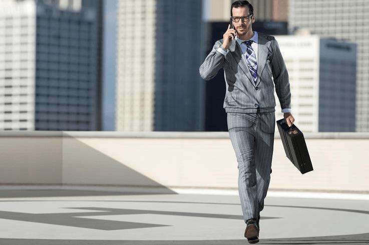 Tailored sweat suits styleforum