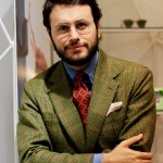 Style Lessons from Pitti Uomo: Pittilogues 91, Day 4